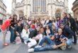 Английский за рубежом для школьников: куда и когда лучше ехать