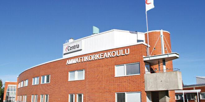 Высшее образование в Финляндии: как поступить в вуз