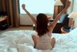 Что делать после развода: меняем мебель и идем на йогу