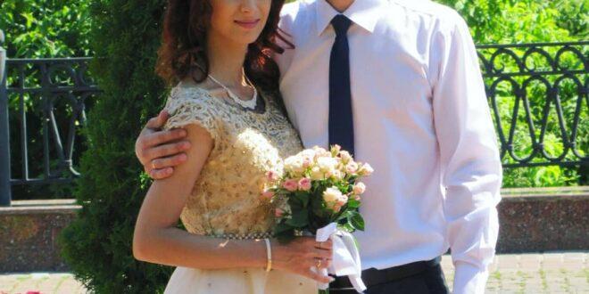 Как я развелась с мужем, а потом вернула его в семью