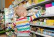 «Купи!» Что и как ответить ребенку – для его же пользы