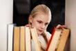 Список литературы для переходящих в 7 и 8 класс гимназии