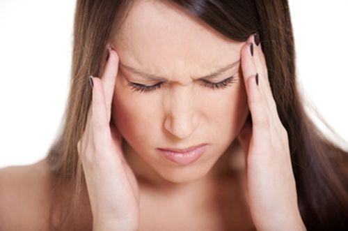 Эксперты назвали главные признаки биполярного расстройства